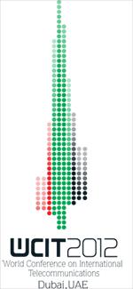 WCIT Logo