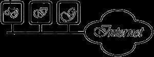 Logo des DIGI-EV